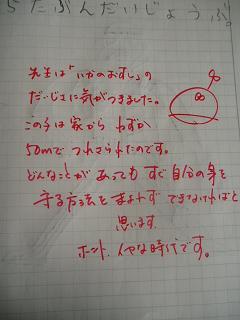 ikanoosusi