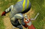 UltramanGuts8.jpg