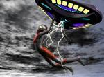 UltramanUfo3.jpg