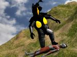 UltramanZetton15.jpg