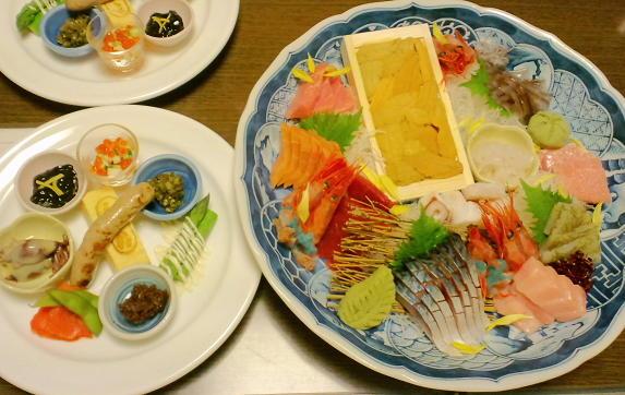富山の魚14