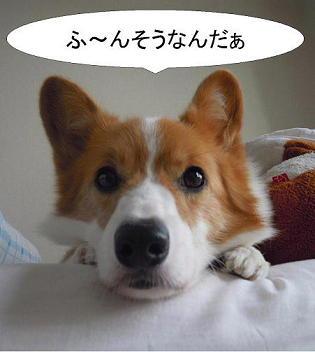 聞き上手(1)(1)