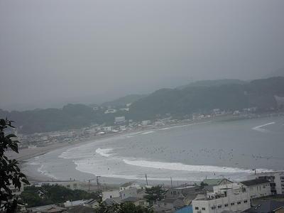 江の島サーフィン2