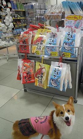 お土産物屋もOK(1)(1)