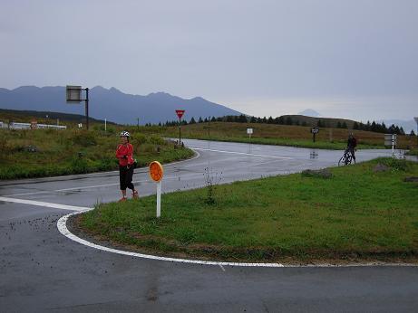 サイクルライド 2008 062