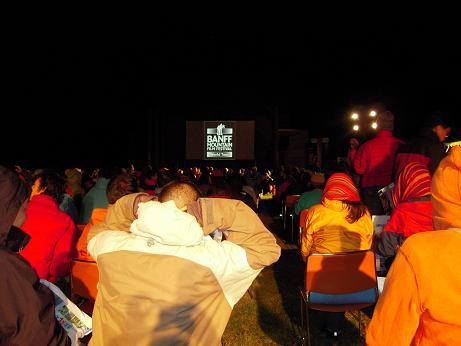 映画祭 009