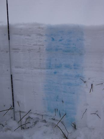 積雪観察法 019