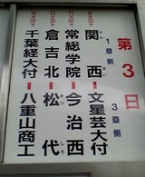 42cb0df7.jpg