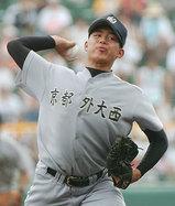 2005夏本田