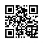 1241870283-P1000143.jpg
