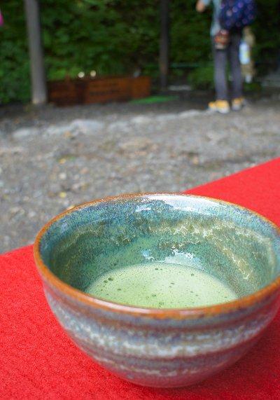 shirakami20_20100909083807.jpg