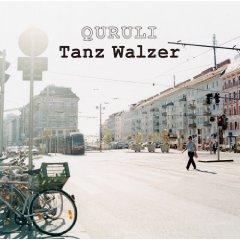 くるり「ワルツを踊れ TANZ WALZER」