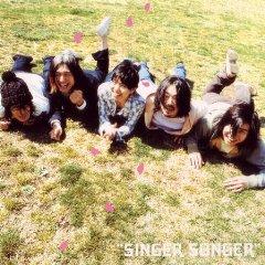 SINGER SONGER「初花凛々」