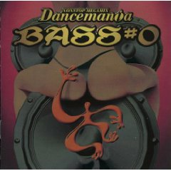 「DANCEMANIA BASS #0」