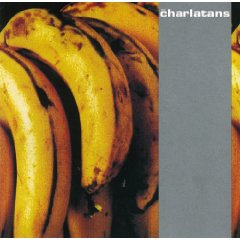 THE CHARLATANS「BETWEEN 10TH AND 11TH」