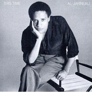 AL JARREAU「THIS TIME」