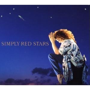 SIMPLY RED「STARS」