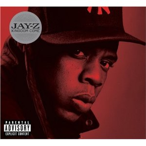 JAY-Z「KINGDOM COME」