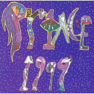 PRINCE「1999」