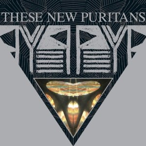 THESE NEW PURITANS「BEAT PYRAMID」
