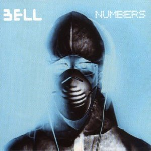 BELL「NUMBER」