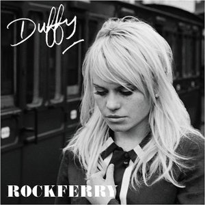 DUFFY「ROCKFERRY」