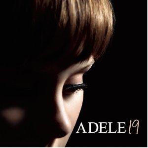ADELE「19」