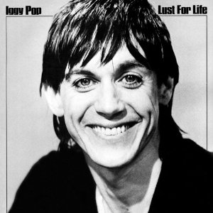 IGGY POP「LUST FOR LIFE」jpg