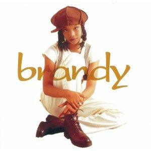 BRANDY「BRANDY」