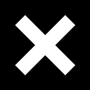 THE XX「XX」
