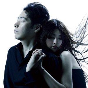 稲垣潤一「男と女 - TWO HEARTS TWO VOICES - 」