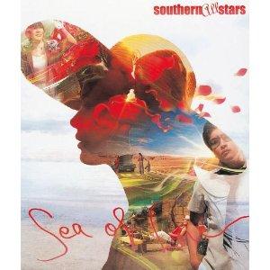 「涙の海で抱かれたい ~SEA OF LOVE~ : 雨上がりにもう一度キスをして : OH!FRESH!! ~ドクダミ・スパークのテーマ~ : 恋人は南風 : 経験II」