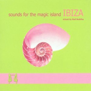 Sounds for the Magic Island Ibiza Vol