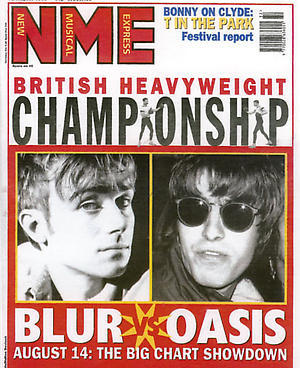 blur+vs+oasis.jpeg