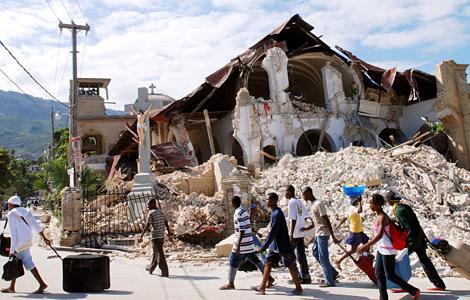 haiti-earthquake--lg.jpg