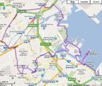 21km-course.jpg