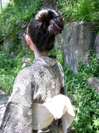 黒菊×~1