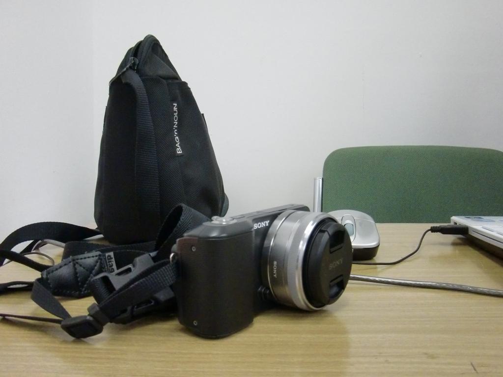 CIMG1259.jpg