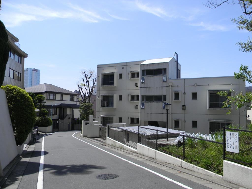 DSCN0249.jpg