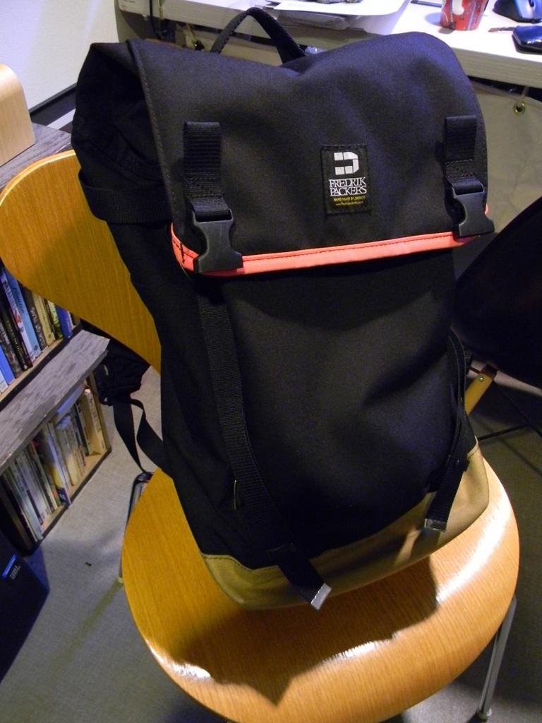 DSCN2837.jpg