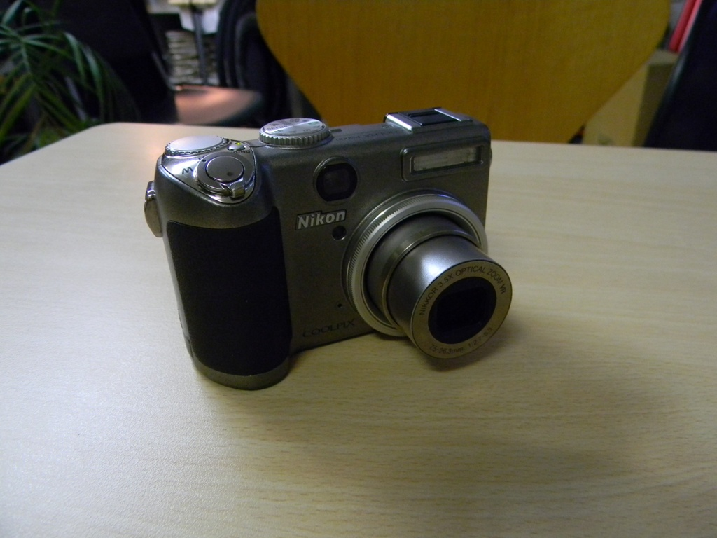 DSCN9026_20110927182701.jpg
