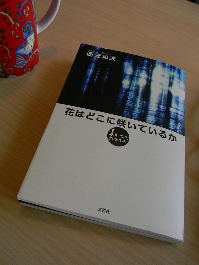 DSCN9375_20110417141406.jpg