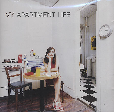 IVY-Apartment-Life-392933.jpg