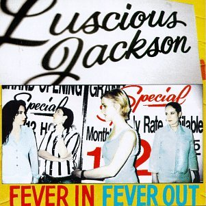 lisciousjackson.jpg