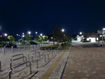 20100516_17