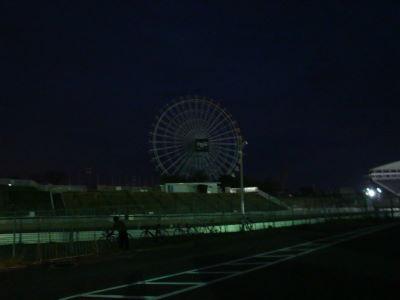 20101024_01