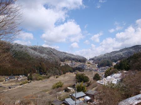 20110329_04