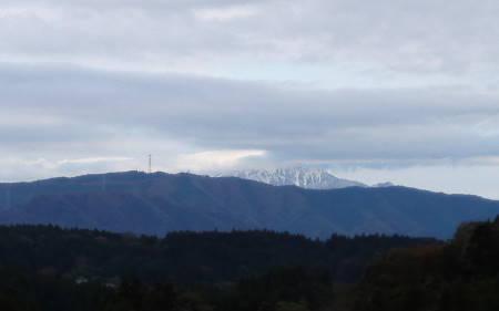 20111123_09