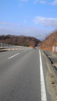 20100130_A1