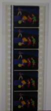 特典フィルム